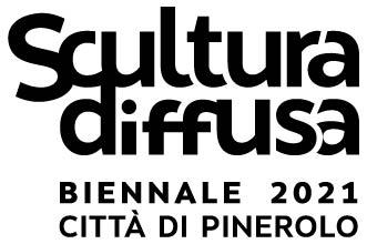logo_scultura-diffusa