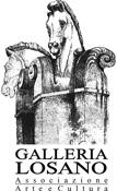 Galleria Losano